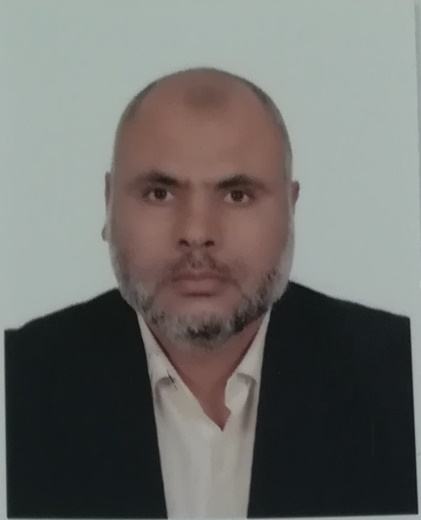 Dr. Ahmed Ahmed Abdelsamieea