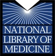 National Library of Medicine Catalog (NLM)