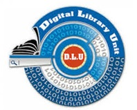 Egyptian Universities Libraries Index (EULI)